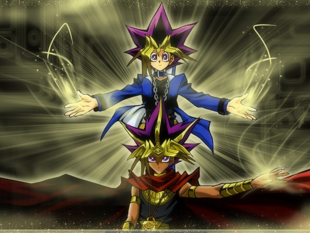 10 Best Yu Gi Oh Wallpapers FULL HD 1920×1080 For PC Background 2020 free download yu gi oh wallpapers and backgrounds hd wallpapers pinterest 1024x768