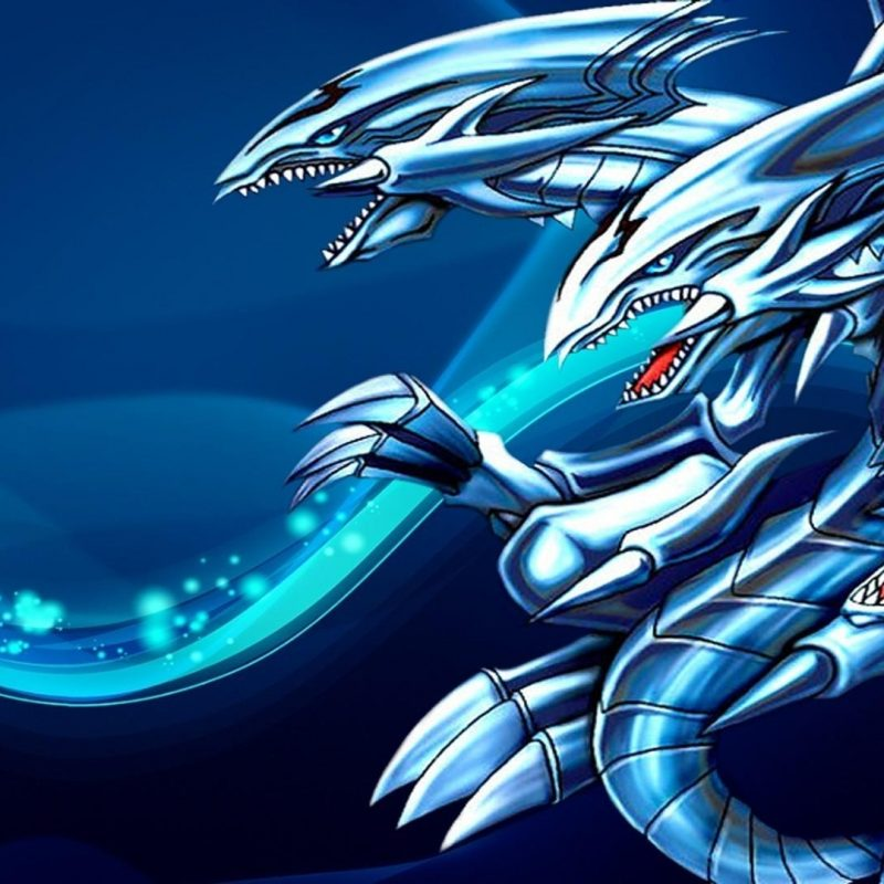 10 Top Blue Eyes White Dragon Wallpaper FULL HD 1920×1080 For PC Desktop 2018 free download yugioh dragons fantasy art white dragon wallpaper 96417 800x800