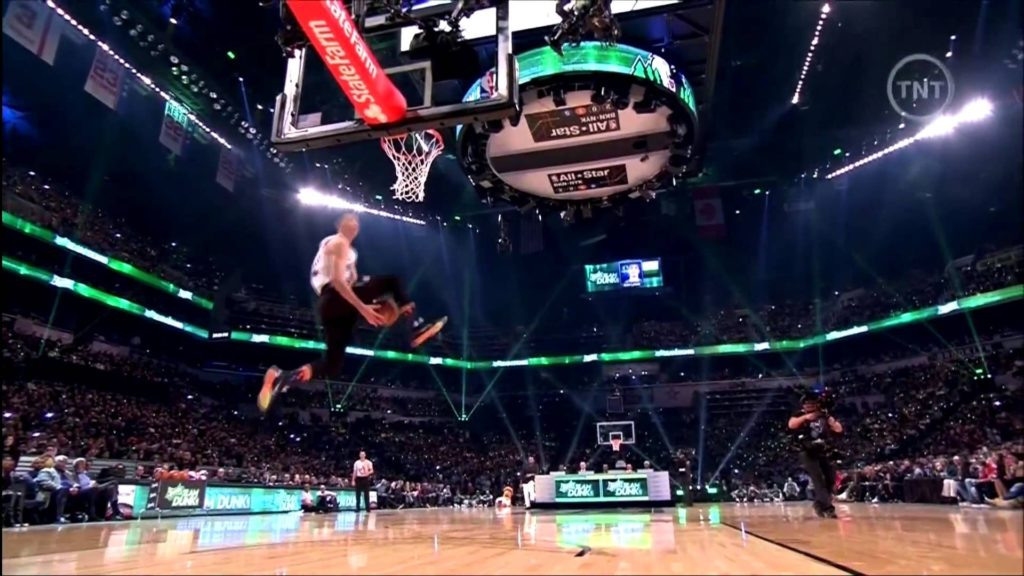 10 Most Popular Zach Lavine Dunk Wallpaper FULL HD 1080p For PC Background 2018 free download zach lavine dunk contest 2015 youtube 1024x576