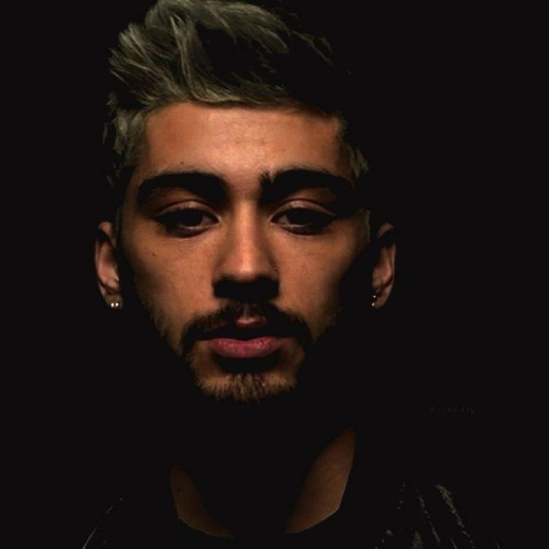 10 Top Wallpapers Of Zayn Malik FULL HD 1920×1080 For PC Background 2018 free download zayn malik 2017 wallpapers wallpaper cave 800x800