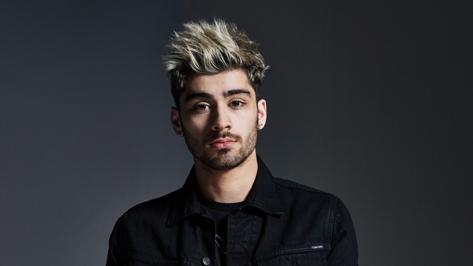 zayn malik hd images : get free top quality zayn malik hd images for