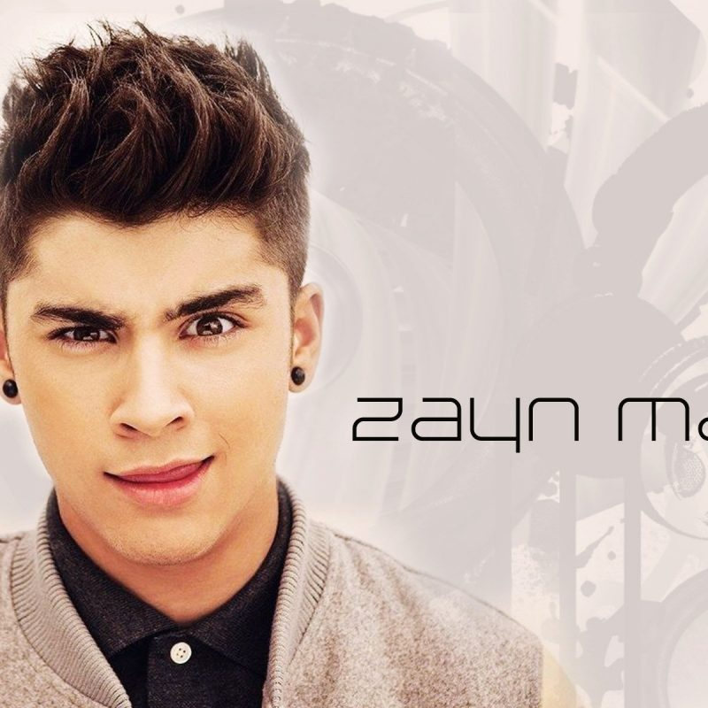 10 Top Wallpapers Of Zayn Malik FULL HD 1920×1080 For PC Background 2018 free download zayn malik wallpapers pictures images 800x800