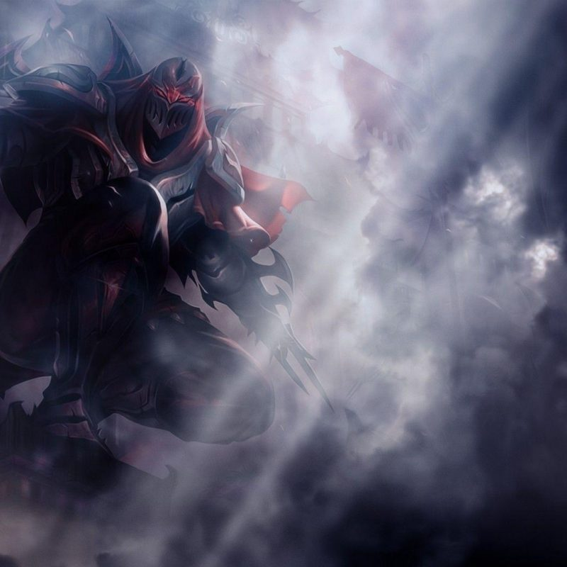 10 New League Of Legends Wallpaper 1920X1080 Zed FULL HD 1920×1080 For PC Desktop 2020 free download zed wallpapers wallpaper cave 800x800