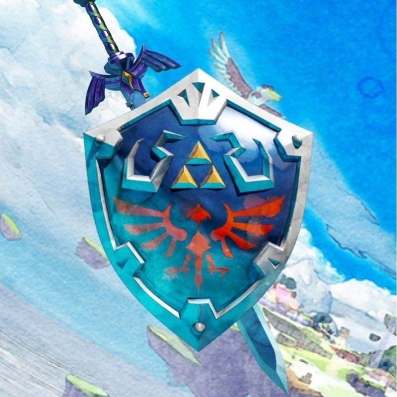 10 New Legend Of Zelda Phone Wallpaper FULL HD 1920×1080 For PC Background 2018 free download zelda iphone wall zelda pinterest walls gaming and skyward sword 800x800