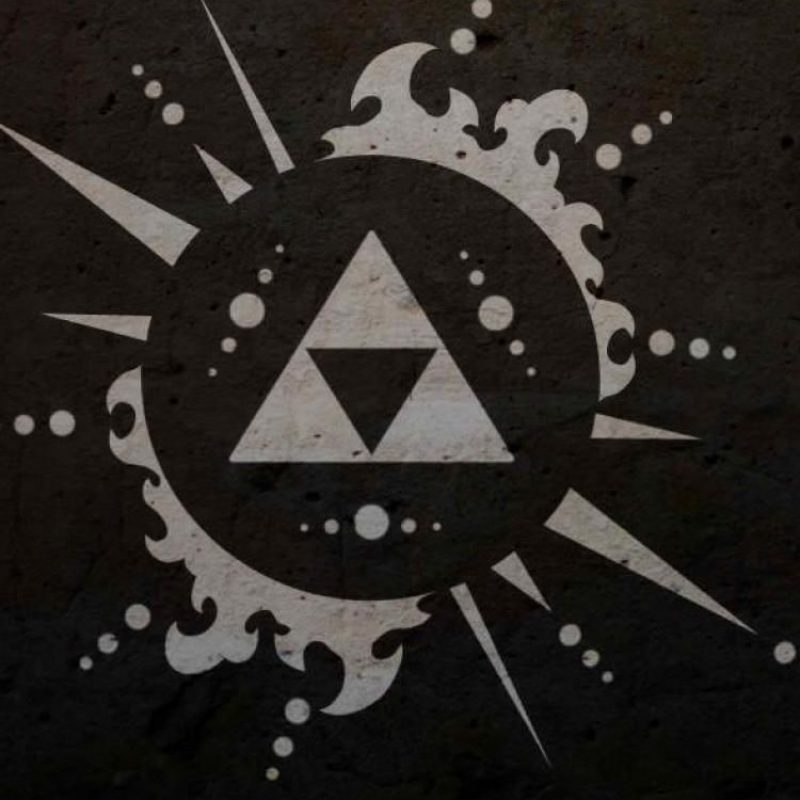 10 New Legend Of Zelda Phone Wallpaper FULL HD 1920×1080 For PC Background 2018 free download zelda mobile wallpapers group wallpapers pinterest mobile 800x800