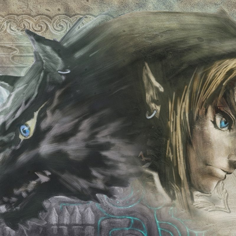 10 Most Popular Zelda Twilight Princess Desktop Wallpaper FULL HD 1920×1080 For PC Desktop 2021 free download zelda twilight princess hd sur wii u nouveau donjon mode hero 1 800x800