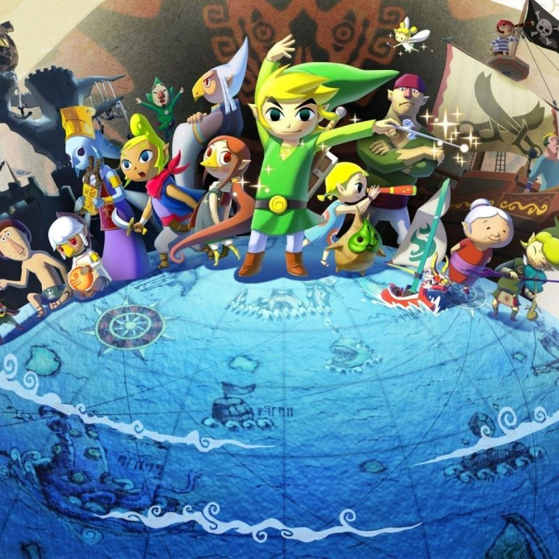 10 Most Popular Zelda Wind Waker Wallpaper FULL HD 1920×1080 For PC Background 2018 free download zelda wind waker tingle zora zelda windwaker wallpaper 39204 800x800