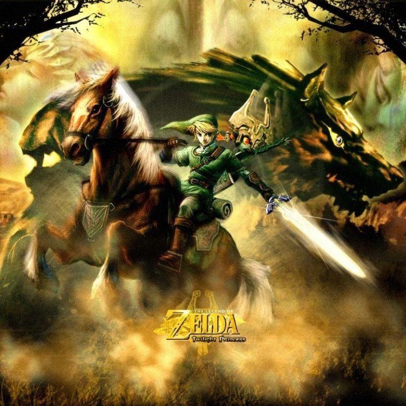 10 Most Popular Zelda Twilight Princess Desktop Wallpaper FULL HD 1920×1080 For PC Desktop 2021 free download zeldawolflink legend of zelda twilight princess wallpaper 800x800