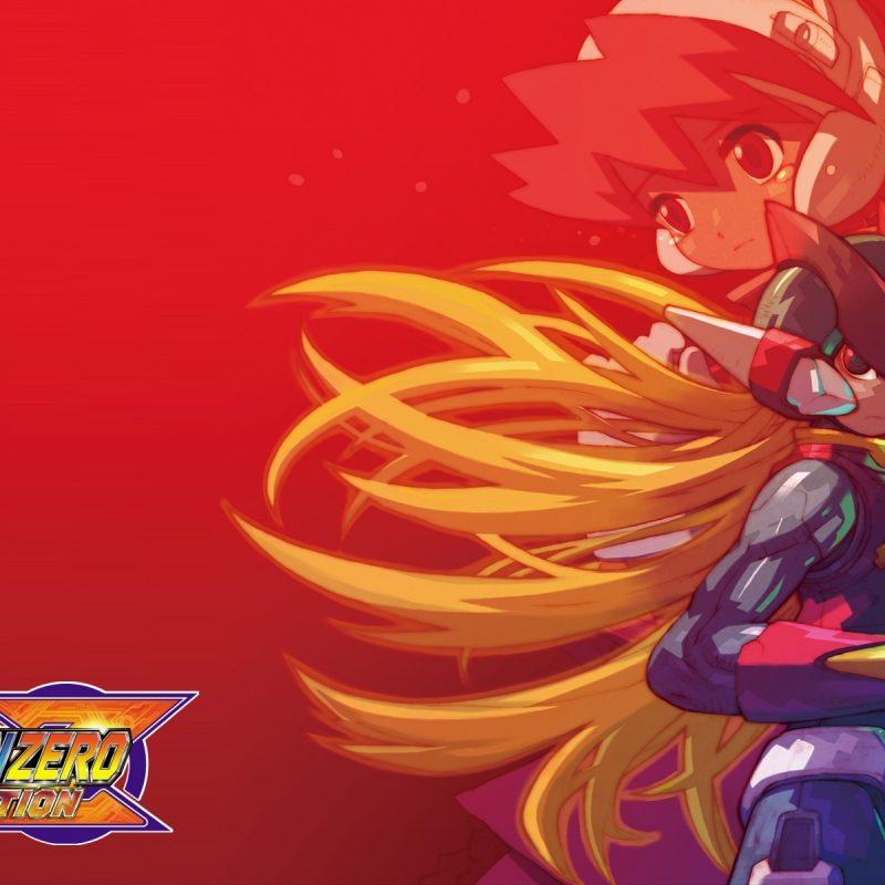 10 Latest Mega Man Zero Wallpapers FULL HD 1920×1080 For PC Background 2018 free download zero megaman zero wallpaper zerochan anime image board 800x800