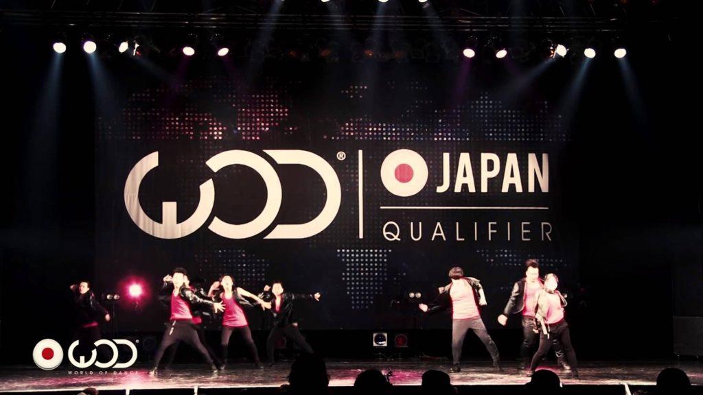 10 Most Popular World Of Dance Wallpaper FULL HD 1080p For PC Desktop 2018 free download zerogate upper division world of dance japan 2015 wodjp2015 1024x576