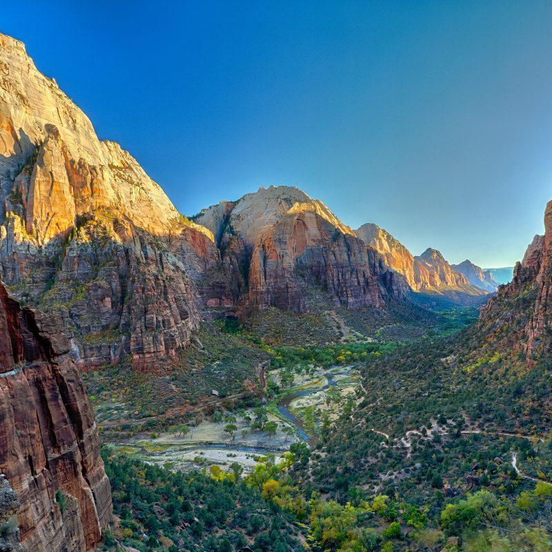 10 Most Popular National Park Desktop Wallpaper FULL HD 1080p For PC Desktop 2018 free download zion national park hd wallpapers 800x800