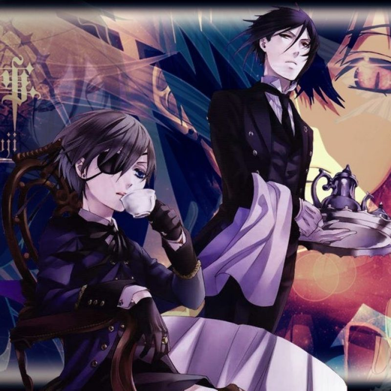 10 Most Popular Black Butler Book Of Circus Wallpaper FULL HD 1080p For PC Desktop 2018 free download znalezione obrazy dla zapytania kuroshitsuji book of circus 800x800