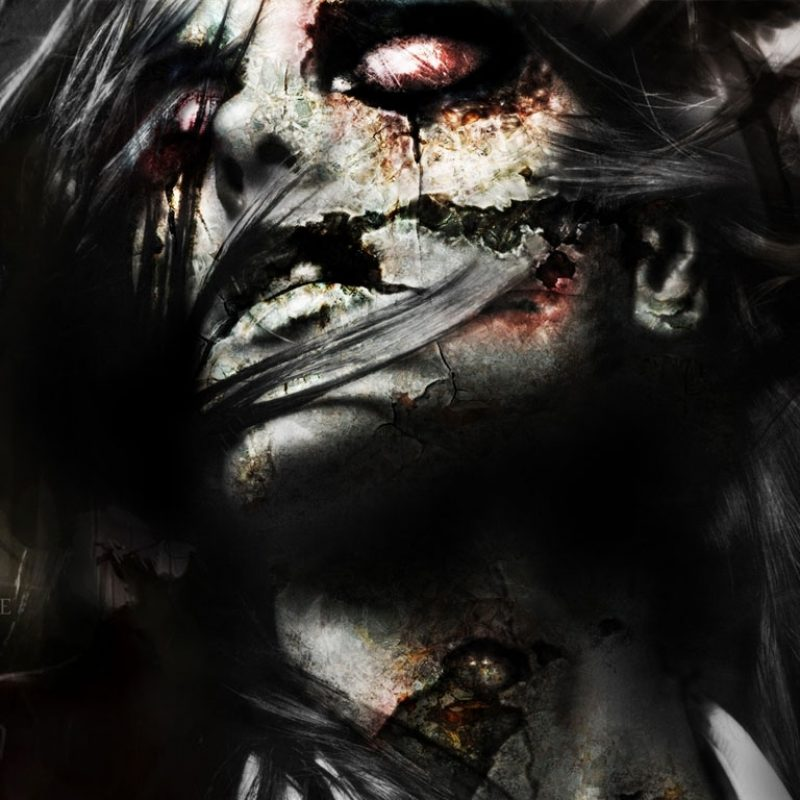 10 best zombie wallpaper for android full hd 19201080 for pc background 10 best zombie wallpaper for android full hd 19201080 for pc background 2018 free voltagebd Images