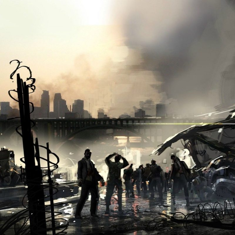 10 Latest Post Zombie Apocalypse Wallpaper FULL HD 1080p For PC Background 2018 free download zombie wallpaper left side zombies pinterest post apocalyptic 800x800