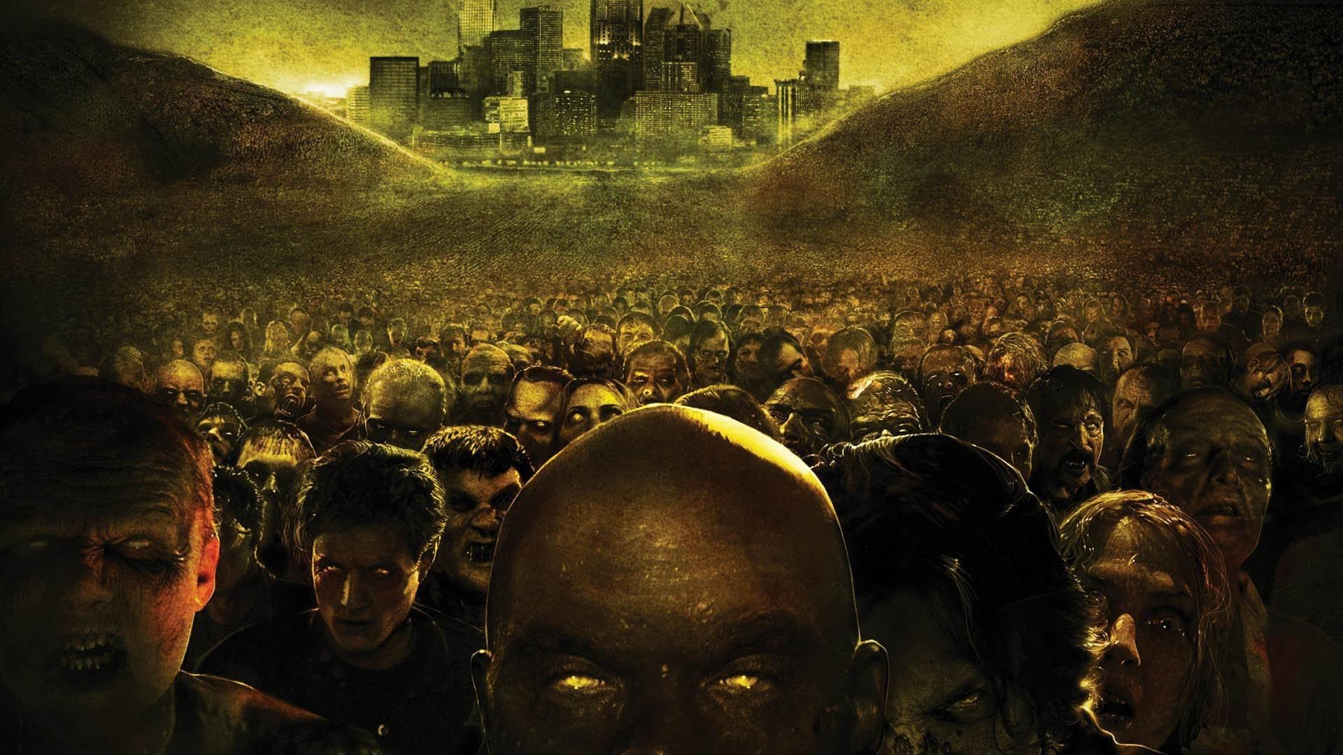 zombie wallpapers | best wallpapers