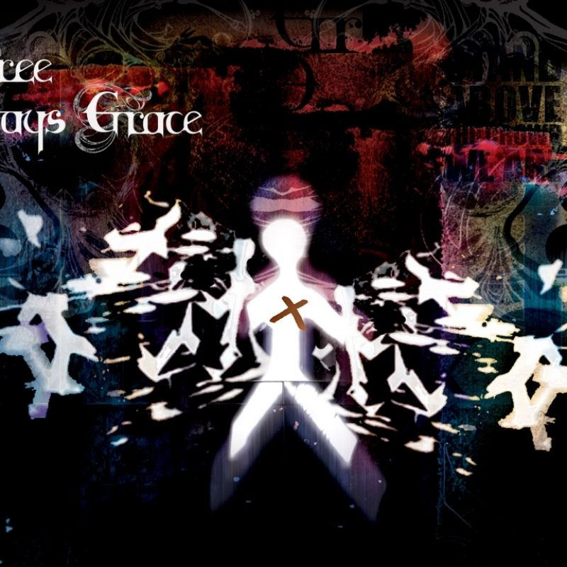 10 Most Popular Three Days Grace Wallpaper FULL HD 1080p For PC Background 2021 free download zone wallpaper 2 800x800