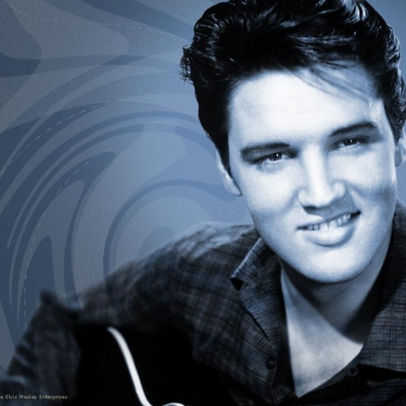10 Best Free Elvis Presley Photos FULL HD 1080p For PC Desktop 2021 free download zone wallpaper 800x800