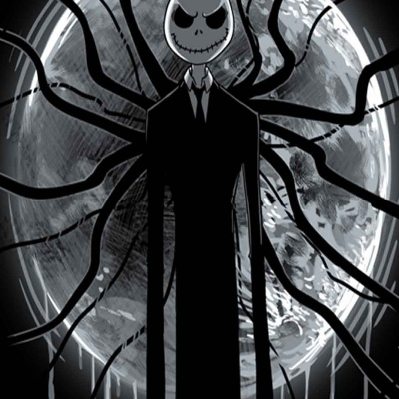 10 Most Popular Jack Skellington Iphone Wallpaper FULL HD 1080p For PC Background 2020 free download zxouydofxf1gickohx6ta1alvw2cv4s3aszqqhxo13v5fr4eqcpdlzd96d9blmsc 800x800